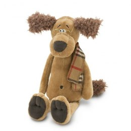 Przytulanka Doc the Dog 56cm #T1